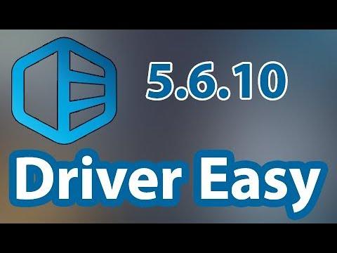 descargar driver easy pro 5.6.10