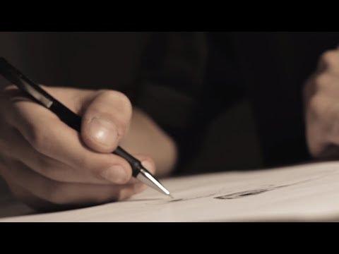 """Docufilm """"Generale Mori - Un'Italia a testa alta"""" di Ambrogio Crespi - Trailer Lungo"""