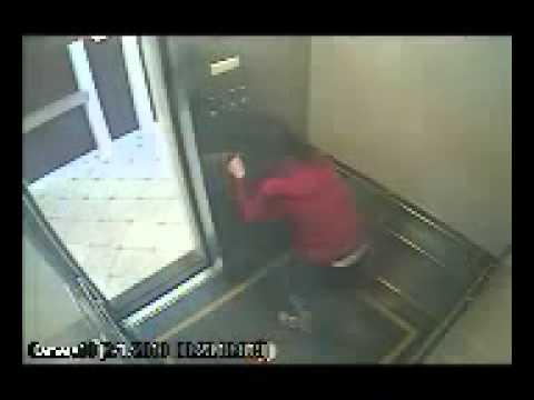 Elisa Lam - Unexplained Disappearance Footage