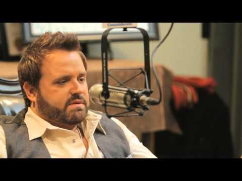 Kix TV: Randy Houser - Part 6