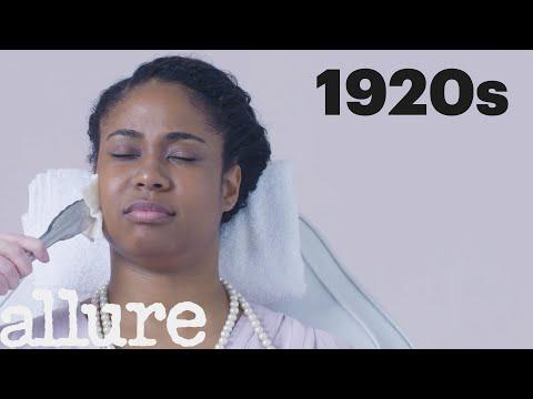 hqdefault - Best Acne Cures 2010