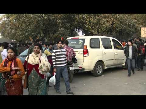 India,Delhi,ConnaughtPlace,2011y,12m,25d(Sun),16h22