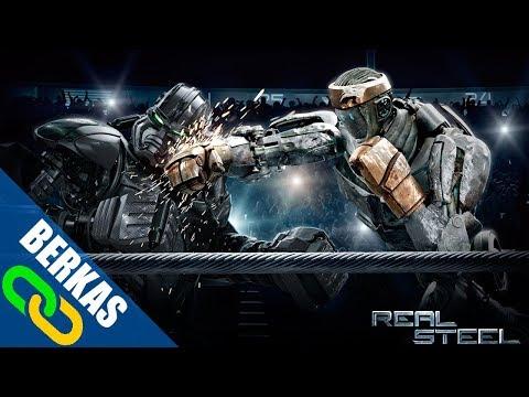 real-steel-(2011)-subtitle-indonesia---berkas-link