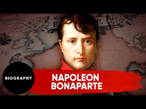 Napoleon Bonaparte: Criminal Or War Hero?