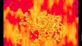 Burning Desire(Vaporwave Mix, Future Funk Mix)