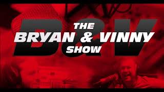 Bryan and Vinny Show: Gay Jeopardy