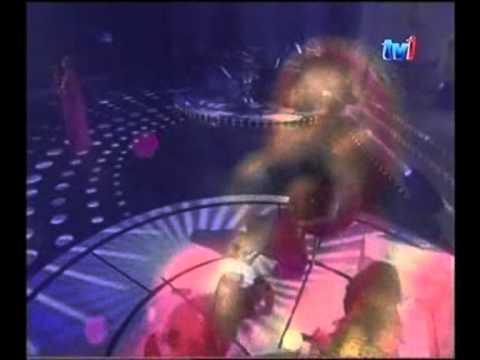 Bila Ku Rindu Ku Sebut Namamu - Siti Fairuz