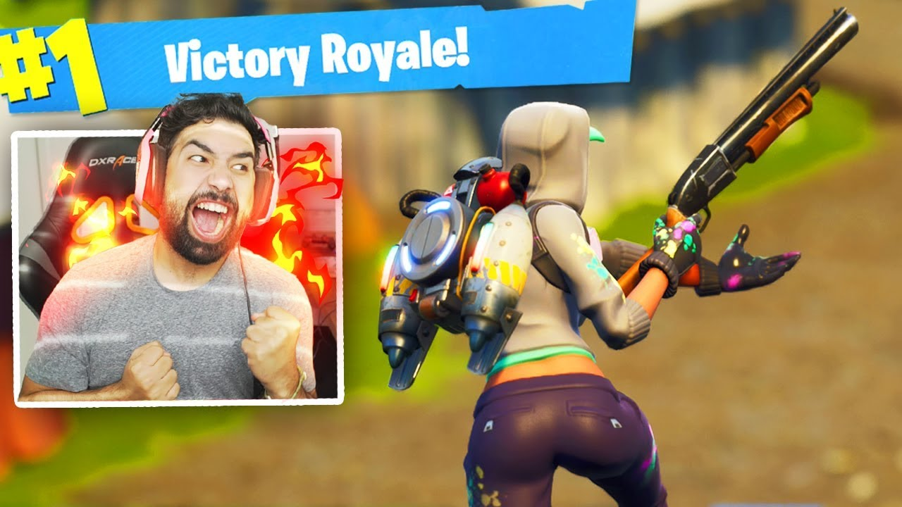 How To Uninstall Fortnite | Game CMD