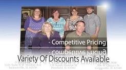 Auto Insurance in Jacksonville, IL | MidState Insurance Agency, Inc