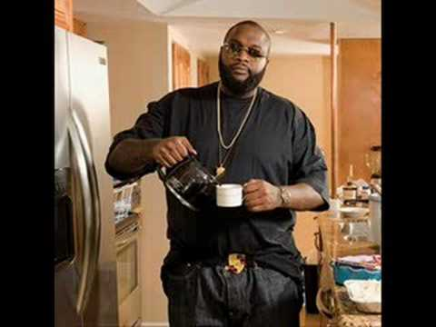 Rick young ross jeezy