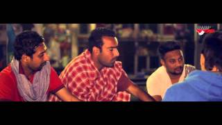 Mehfil Sharaban Di | Gursajan Randhawa | Latest Punjabi Songs 2015 | New Punjabi Songs 2015 | HD