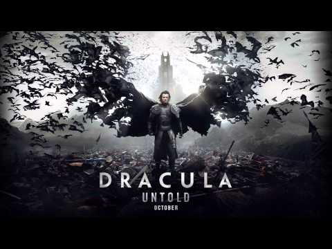 Lorde - Everybody Wants to Rule the World [Dracula Untold trailer song] fragman