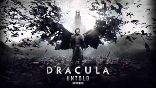 Lorde - Everybody Wants to Rule the World [Dracula Untold tr...