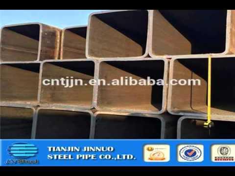 steel pipe manufacturing,aluzinc steel coil,steel bar stock