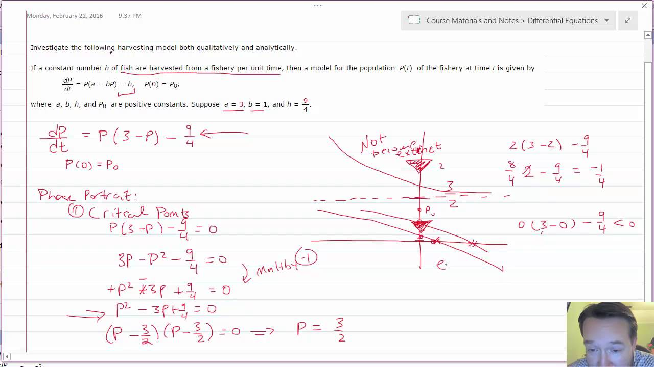 Dividend Growth Model Example