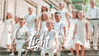 Download One More Light (Linkin Park), Cover by One Voice Children's Choir