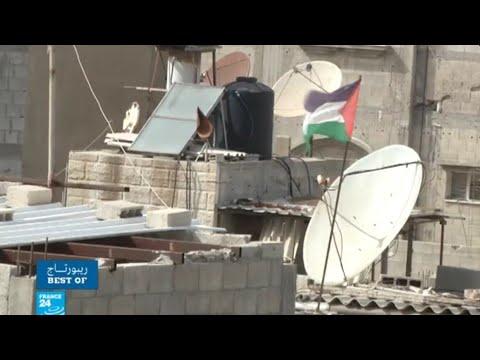 غزة: تقرير للمرصد الأورومتوسطي يدق ناقوس الخطر  - نشر قبل 2 ساعة