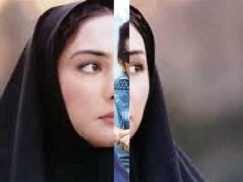 Iranian Actors & Actress Mp3