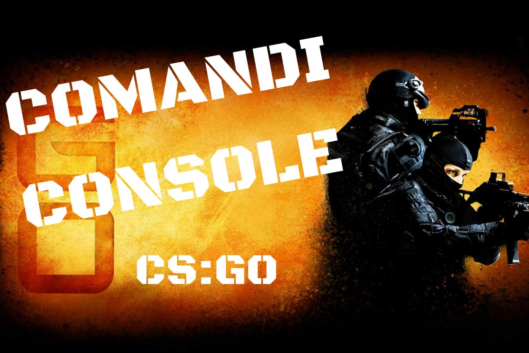 how to change max players in cs go console