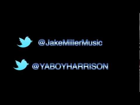 A Million Lives Lyrics - Jake Miller (Sing Along Version) HIGH QUALITY