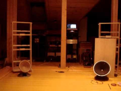 SoundUp StudioDuets-1 2012_02_22.MPG