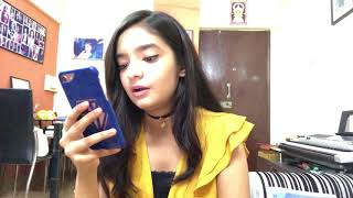 Download Video Question & Answers with Anushka MP3 3GP MP4