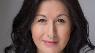 FREE Candid Q&A With Hayley Tamaddon