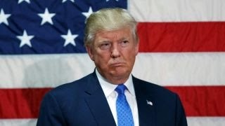 Lou Dobbs: America is lucky to have Trump as the future president