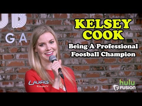 Foosball championship singles dating