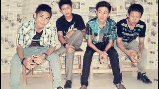 TFB3 BAND - Cinta Dan Luka | Lagu Terbaru 2014 (Indonesia)