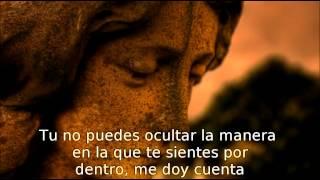 Download Why do I Feel So Sad ? - Alicia Keys Sub Español MP3 song and Music Video