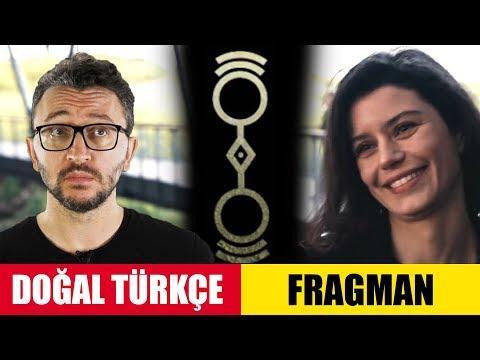 ATİYE Dizisi | Doğal Türkçe Fragman İncelemesi ve Sembol