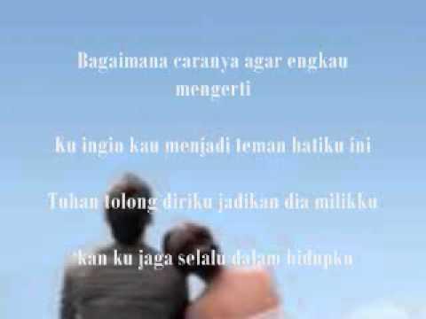 Download lagu gratis Tuhan Tolong Diriku - Asbak (Lyric) online