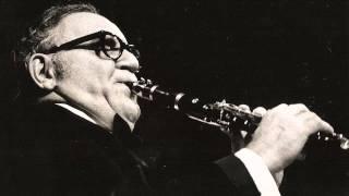 Benny Goodman - That