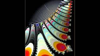 Russkaja - Go Sputnik