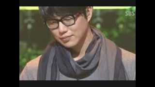 In the mood for LOVE ( 성시경 Sung Si Kyung - The Last Time FMV) Thumbnail