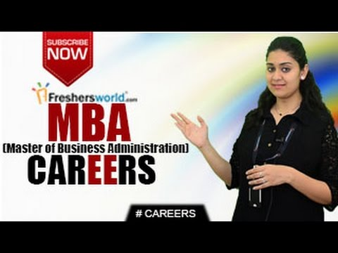 CAREERS IN MBA – BBM,CAT,IIM,Business Schools,Top Recruiters,Salary Package