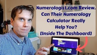 Numerologist.com Review [Inside The Dashboard] Can This Numerology Calculator Really Help You?