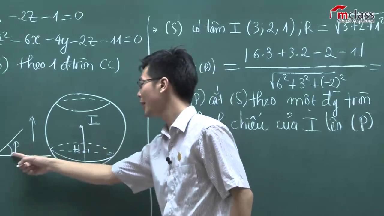[ĐTN]Hướng dẫn giải chi tiết đề thi đại học môn Toán khối D năm 2014 (phần 3/7)