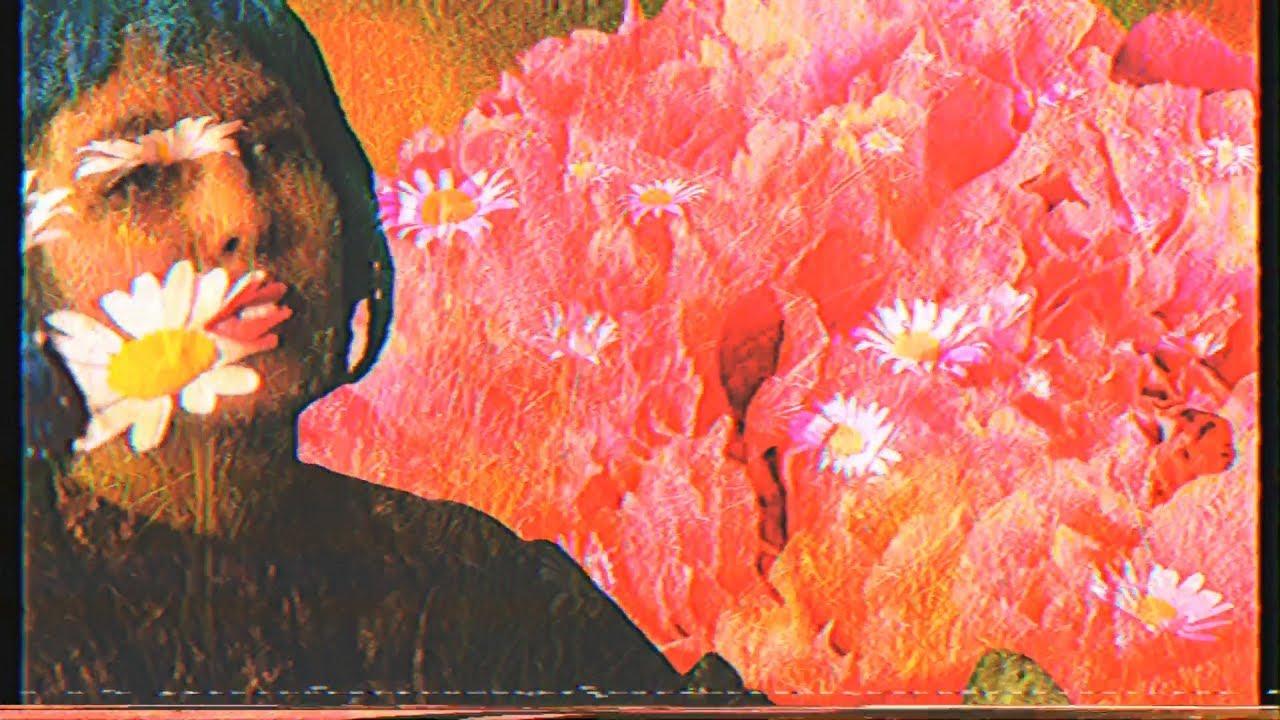"Tay and the Janglahdahs, ""Bloomin'"" - Live at Shady Pines Studio"