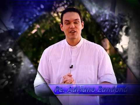 TV Canção Nova no canal 3 na NET SP