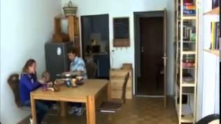 Documental de ARD