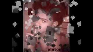 Chavo RD y El platonico ( Sin Ti ) .wmv