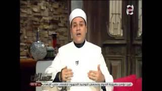 المسلمون يتساءلون | حلقة خاصة عن جوانب التسامح في خلق النبي محمد صلى الله عليه وسلم
