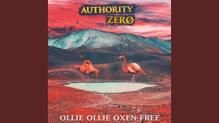 Play Ollie Ollie Oxen Free