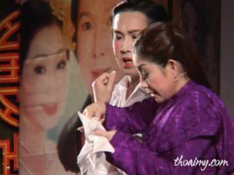 Trich doan Lan Va Diep - Thoai My & Vu Linh