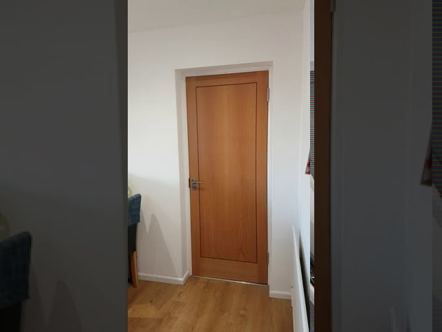 Double Room Close to High Street, Regular Cleans Main Photo