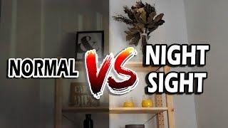 Night Sight en Pixel 2 XL es DE LOCOS!! [APK y cómo instalar]