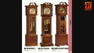 Настенные часы купить в Украине, купить в Киеве, Altobel Antonio(http://mobili.ua/chasy_c., 2013-12-03T11:21:50.000Z)