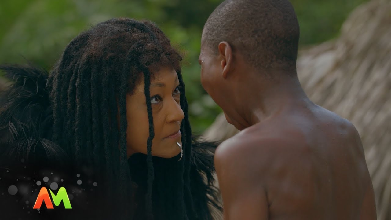Download It had to be done! – Riona   Africa Magic